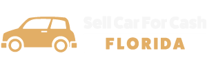 Sell Car For Cash Florida